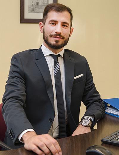 Luigi Grasso