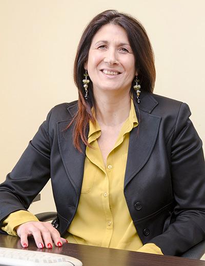 Marina Macchia