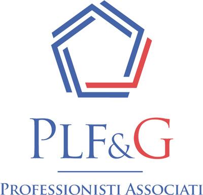 PLF&G - Professionisti Associati