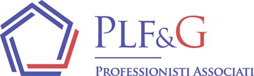 PLF&G