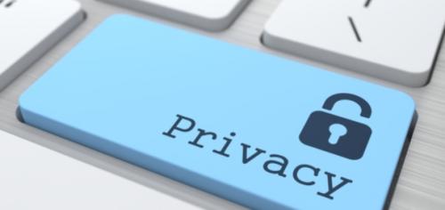 Privacy-720x340